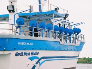 fishingboats-sri-lanka