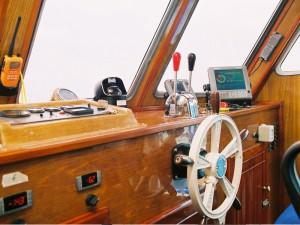 high-tech-boats