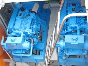 marine-engines